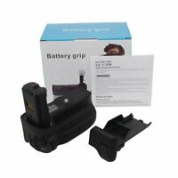 VGC3EM Battery Grip Holder For Sony A9 A7RIII a7iii a7r3 Hold NP-FZ100 Battery C