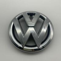 New  VW Emblem Jetta Sedan 2011-14 MK6 Volkswagen Front Grille Badge