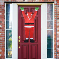 3.5mm Condenser Microphone Tripod Desktop Audio Recording Computer PC Phone Mic
