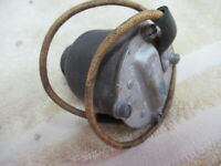 R10 R11  FORD - AMC -GM - STUDEBAKER -  OVERDRIVE GOVERNOR ** NEW **