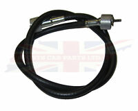 Brand New Tachometer Cable Austin Healey Sprite Bugeye LHD Cars Made in UK 36