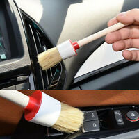 Universal Auto Cleaning Detailing Tools For Car Center Console Dashboard Trim