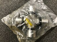 Rolls Royce Bentley Universal Joint UG14118
