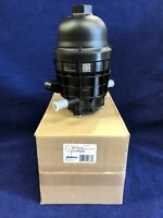NEW Genuine OEM ACDelco Fuel Water Separator Filter TP1014 23149526 FREE SHIP
