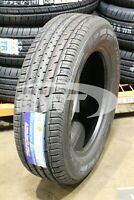 4 New Thunderer Ranger SUV HT603 102H 50K-Mile Tires 2256517,225/65/17,22565R17