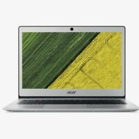 Notebook Acer Swift 1 (SF-113-31-POAW)