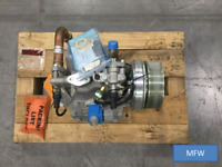 NEW Bitzer 4NFCY Compressor for Prevost, MCI, and Other Motor Coaches