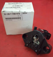 NEW Steering lock for bmw motorcycles various 51257700072