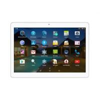 Android Tablet 10 Zoll 3G entsperrt Phablet Octa Core Android 6.0 mit Dual-SIM-K