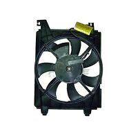 NEW AIR CONDITIONING FAN ASSEMBLY FOR 2001-2006 HYUNDAI ELANTRA HY3113105