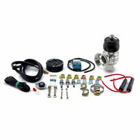 Turbosmart Type 5 Supersonic BOV Controller Kit for Diesel and Petrol Engines