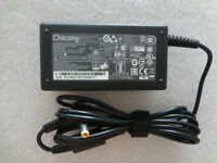 Genuine OEM LITEON 65W Fr Acer Aspire E15 ES1-512-C96S AC Adapter Laptop Charger