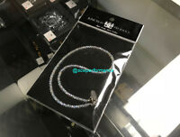JDM Junction Produce Ladies Women's Night Necklace Bracelet Swarovski VIP STYLE