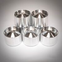 8PC 4003 Filter Cups improved filtering elements USA MADE