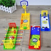 Fancy Children Puzzle Interactive Desktop Finger Sports Toy Kids Game Toy PZ