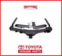 2014-2019 TOYOTA HIGHLANDER (NON-LIMITED) TOW HITCH RECEIVER GENUINE PT228-48174