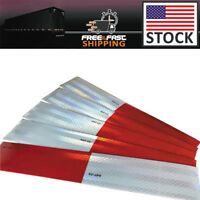 30 Sheets Reflective Conspicuity Tape 6