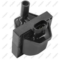 Ignition Coil Module&Bracket Fits GMC Chevrolet Cars Trucks 95-07