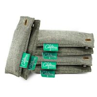 California Home Goods Air Purifying Bags - 6 Pack