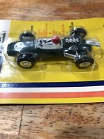 1967 Mini Mite Lotus Sealed In Package.