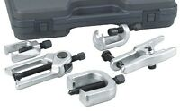 OTC 6295 Front End Service Set Tool Pitman Arm Ball Joint New Free Shipping USA