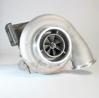 Brand New S400SX4-75 S475 Turbo T6 Twin Scroll 1.32A/R 171702 Turbo Charger