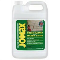 Jomax House Cleaner And Mildew Killer,No 60101,  Zinsser & Co