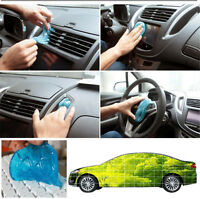 Car Practical Glue Super Adsorption AUTO ACCESSORIES Cleaning Gap Dust Dirt Gel