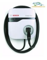 Bosch EL-51253 Power Max EVSE 30 Amp EV Charging Station with 18' Cord