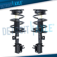 2009 2010 2011 2012 2013 2014 for Nissan Maxima (2) Front Strut