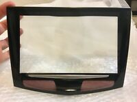 Cadillac ATS CTS SRX XTS CUE TouchSense Replacement Touch Screen Display OEM