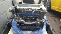 Cobalt SS Buick Regal New 2.0 Turbo Long Block Engine