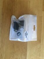 BRAND NEW GENUINE OEM BMW USB CHARGER CHARGING ADAPTOR 8410936332102 ~ FREE SHIP