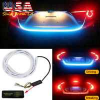 BMW Style Angel Wing LED Courtesy Lamp Welcome Light Carpet Floor Project Lens