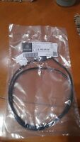 OEM BRAND NEW SEALED Mercedes-Benz  iPhone Interface Charging USB Cable Adapter