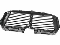 Upper Radiator Shutter Assembly M884WF for Ford F150 2016 2017 2018