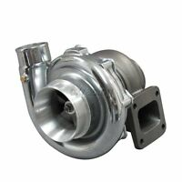T76 Turbo Charger Turbocharger T4 .96 A/R P Trim 800+ HP 76mm Compressor
