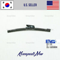 REAR WIPER BLADE (GENUINE) 988502V000 HYUNDAI VELOSTER 2012-2017
