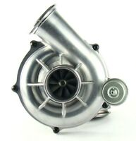 New Turbocharger GTP38 for 05/1999-2003 Ford 7.3L Powerstroke Turbo Diesel