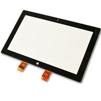 Tablet Display Front Glas für Microsoft Surface pro RT 1514 Touch Scheibe