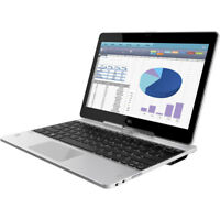 HP EliteBook Revolve 810 G3 11,6