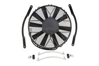 Land Rover Air Conditioning Fan Part# BA3939