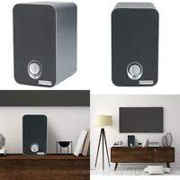 3 In 1 Desktop Air Purifier For Smoke Odors Mold Dust Germs Smokers Accessories