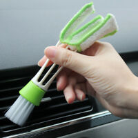 Car Kit Soft Magic Dusters Feather Clean Brush Cleaner Supplies For Auto SUV MPV