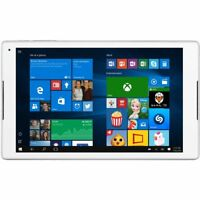 Alcatel PLUS 10 Tablet  10 Zoll Convertible PC Qwerty