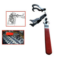 Universal Valve Spring Compressor Pusher Automotive Tool For Car Motorcycle Kit