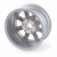 VTO Wheels Classic 8, 15 x 7, 5 x 114.3mm, FORD SUNBEAM MINILITE