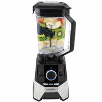 Industrial Power Professional Blender w/ 3 Presets, High Speed 33000 RPM, 1400W