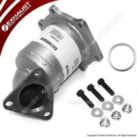 Fit NISSAN Sentra 1.8L 2003-2006 Front Manifold Catalytic Converter