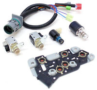 Transmission Solenoid Kit w/Harness 4L80E Chevrolet GM NEW 1991-2003  (99147)*